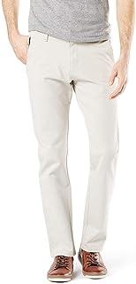 Men's Slim Fit Ultimate Chino Pants