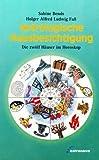 Astrologische Hausbesichtigung: Die zwölf Häuser im Horoskop*