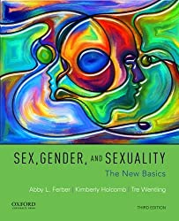 , What Is The Difference Between Sex And Gender?, Science ABC, Science ABC