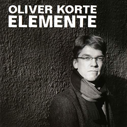 Frost / Elementarstudien für Glockenspiel und Klavier: I. Frost 1
