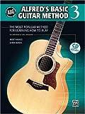 Alfred Guitar Books