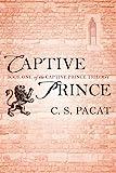 Captive Prince (The Captive Prince Trilogy...