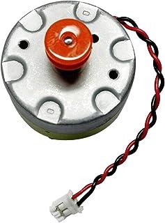 roborock Aspirador rob/ótico de Repuesto de bater/ía 2600mAh