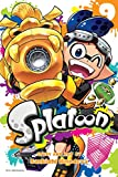 Splatoon, Vol. 9