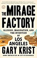 MIRAGE FACTORY, THE