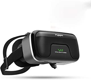 3D VR Gafas de Realidad Virtual, VR Glasses Visión Panorá