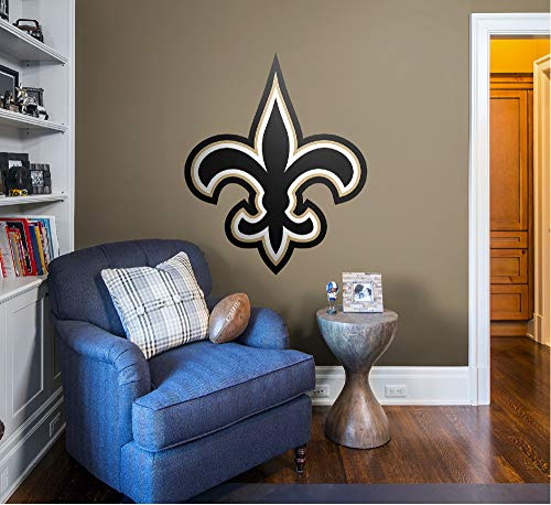 NFL Fathead Wall Decals