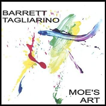 Moe's Art