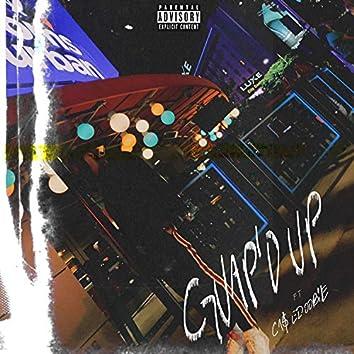 Guap'd UP (feat. Ca$e Doobie)