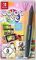 Colors Live (inkl. SonarPen)