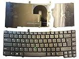 TECLA2XTATIL TC2X Teclado de y para portatil Acer travelmate B117-M-C661 B117-M-C69J B117-M-C69N espa/ñol