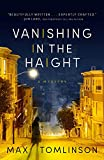 Vanishing in the Haight (1) (A Colleen Hayes Mystery)