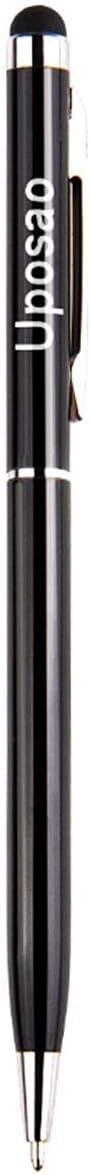 Kickstand Chiusura Magnetica Integrato Silicone Antiurto Copertura con Cerniera,Nero 9 Slot per Schede Uposao Cover Compatibile con Samsung Galaxy A20 Custodie Portafoglio in Pelle Libro