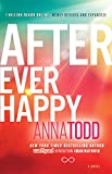 After Ever Happy: 4...