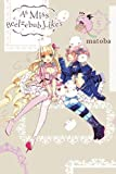 As Miss Beelzebub Likes, Vol. 5 (As Miss Beelzebub Likes (5))