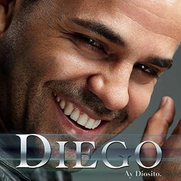 Ay Diosito! - Single