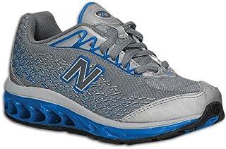 New Balance Big Kid K8508 Running Shoe