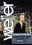 Just a Dream: 22 Dreams - Live von Paul Weller