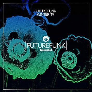 Future Funk Winter '19