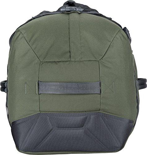 Weatherproof Duffel Bag | Pelican Mobile Protect Duffel [MPD100] - 100 Liter (OD GReen)