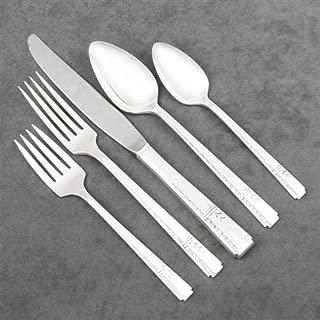 prestige silver plate grenoble