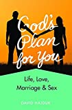 God's Plan for You (Revised)