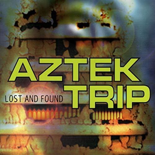 Aztek Trip