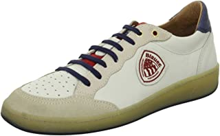 Blauer Scarpa Lacci Casual Multicolor Murray