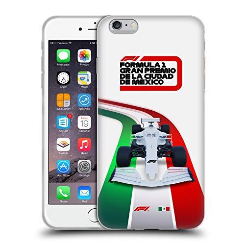 iphone 6s plus prijs mediamarkt