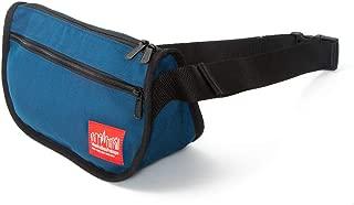 Leadout Waist Bag, Navy (Blue) - 843531069807
