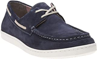 LOTUS Andre Mens Shoes Navy