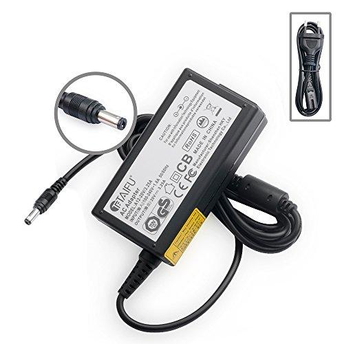 TAIFU 65W Cargador Adaptador de CA para IBM Lenovo B570 B570E G570 G550 G580 B575 G560 G575 G585 3000 B450 B560 IdeaPad Z570 Z580 Z575 Z585 Z500 Z560 N580 N585 P500 U310 P400 P580 S10,Compatible con los números de pieza ADP-65KH B,ADP-65YB B,36001646,57Y6400, PA-1650-52LB,PA-1650-52LC,PA-1650-56LC,36001651,36001652,36001646,CPA-A065,36001792,45N0216,45K2225,PA-1650-52LB TDB Fuente de Alimentación para Ordenador PC Portátil - con cable de alimentación UE 20V 3.25A