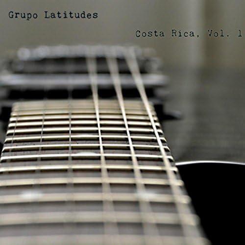 Grupo Latitudes