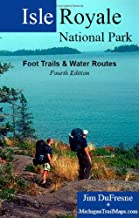 Best isle royale book Reviews