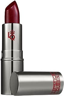 lipstick queen wine metal