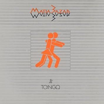 Tango (1991 - Remaster)