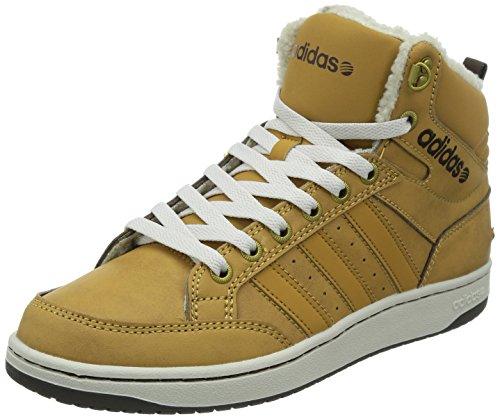 Adidas Neo Hoops Premium (F38422) (46 (29.5cm))