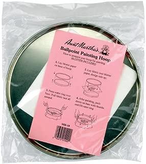 Aunt Martha's Waffle Flower Crafts WF310017 Die, Tiny Trio