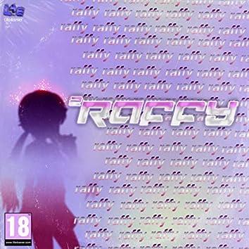 II RAFFY