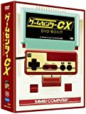 ゲームセンターCX DVD-BOX17[BBBE-9040][DVD]