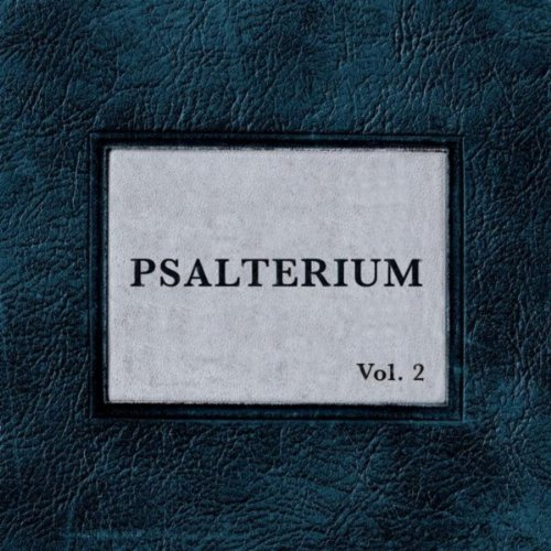 Psalterium Vol. 2