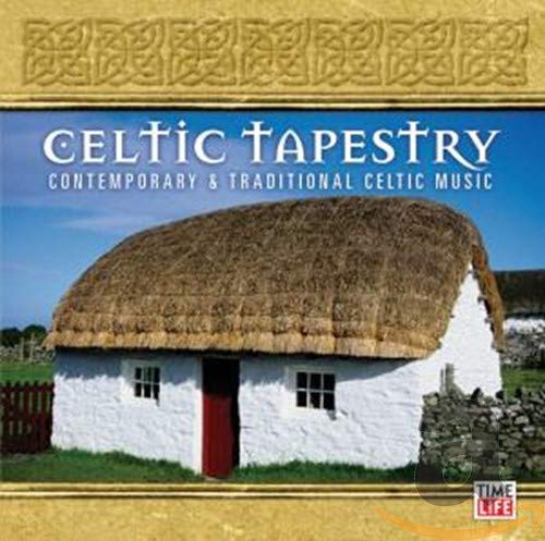 Celtic Tapestry