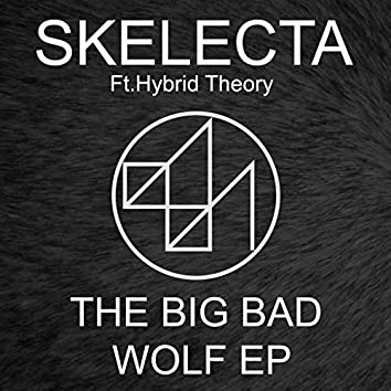 The Big Bad Wolf EP