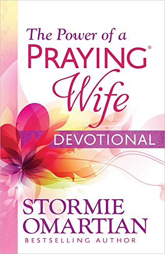 the power of a praying wife - 5