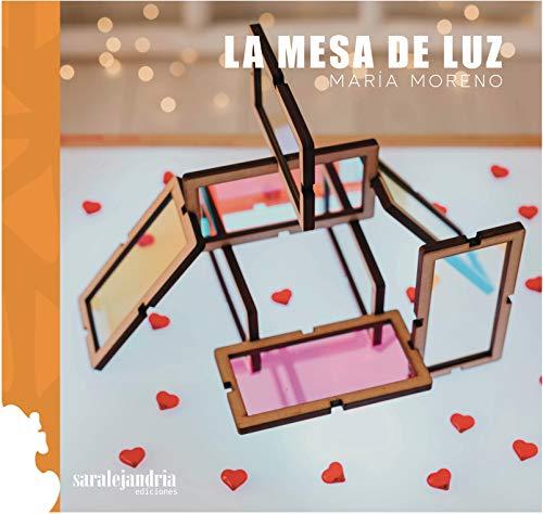 Mesa De Luz, La