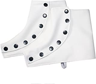 MJ Michael 45 Degree Shoes Spats Cover Performance SC Smooth Criminal MV Vocal Concert Spat