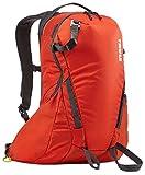 Thule Upslope Snowsports Backpack, Roarange, 20 L