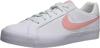 Nike Women's Court Royale Ac Sneaker