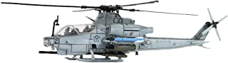 10 Mejor Helicoptero Cobra Ah1 de 2020 – Mejor valorados y revisados