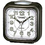 Casio Reloj TQ-142-1EF